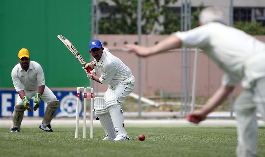 Сколько длится игра крикет [PUNIQRANDLINE-(au-dating-names.txt) 25