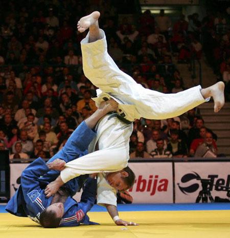 http://sportguide.kiev.ua/_imgs/contentImgs/Judo.jpg